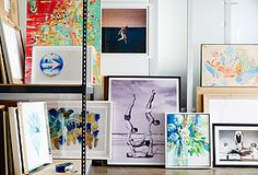 End-of-Summer Event: Art Starting at $75