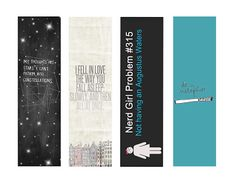 The Fault in Our Stars By John Green. Printable bookmarks, decor, party ideas, recipes, and more based on this wonderful book!