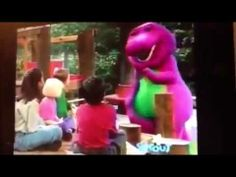 Barney Videos On Pinterest New Movies 2014 Full Movies And Seasons