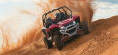 Arctic Cat 2013 Sport Wildcat