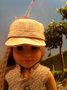 """American Girl Doll Clothes 