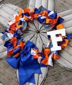 Cheerleading crafts on pinterest cheerleading spirit for Cheerleading arts and crafts