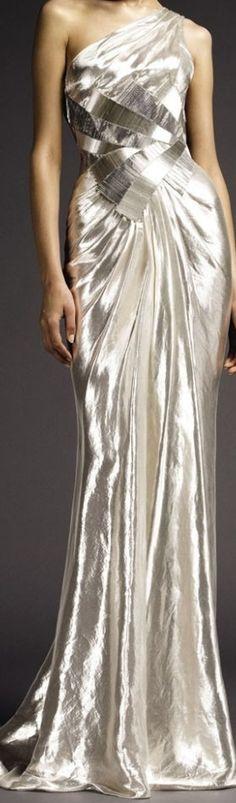 versace, homecoming dresses, fashion, style, bridal dresses