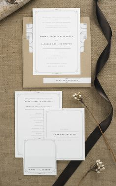 Snippet & Ink   Daily Wedding Inspirations