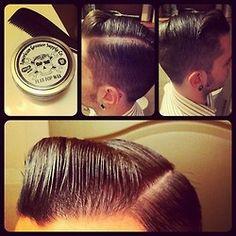 men hair, man hair, men fashion, men clothes, style men, guy hair, handsome man, men's hairstyles, man style
