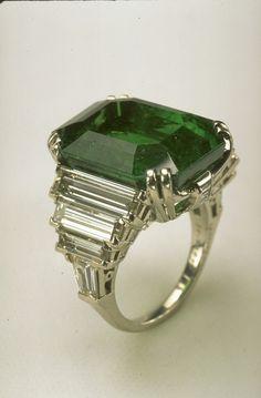 21 carat mexican emerald bling, emeralds, jewel, maxmillian emerald ring, ferdinand, stone, colombian emerald, emerald rings, gem