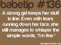 babe tips | Tumblr