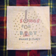 songs 4 baby