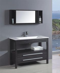 European Bathroom Vanities   - For more go to >>>> http://bathroom-a.com/bathroom/european-bathroom-vanities-a/  - European bathroom vanities have managed to be prominent attraction to the bathroom vanities' customers. The reason behind the success of European bathroom vanities is that they come in all styles from classic to traditional and even top notch contemporary. You need to determine which style you a...