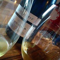 Jurosa, Chardonnay -Lis Neris -