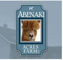 Abenaki Farms