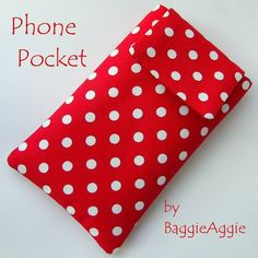 Google Image Result for http://d200fahol9mbkt.cloudfront.net/item/10245605/phone_case_phone_pouch_iphone_case_iphone_polka_dots_red_fabric_handmade_www.baggieaggie.folksy.com_polka_red_diag.JPG