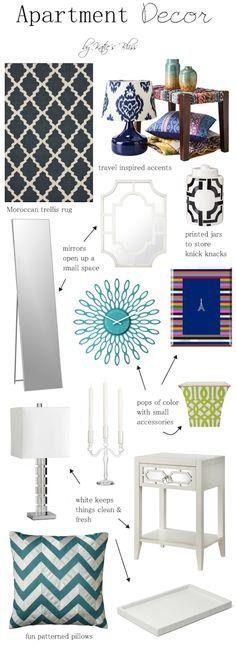 Ideas for apartment decor!,  Go To www.likegossip.com to get more Gossip News!