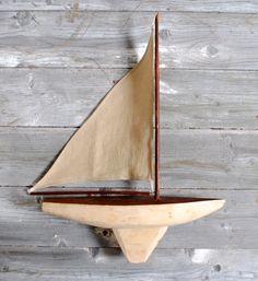 Wooden boat victoria | Avelarian