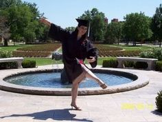 10 credits dancers take with them to college