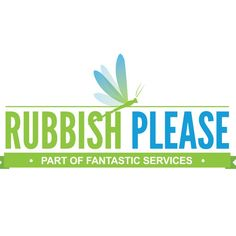 Rubbish Please is pa