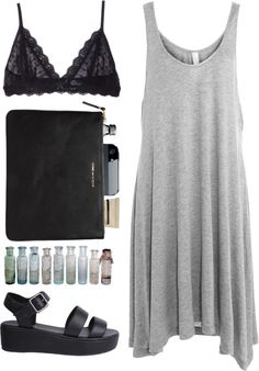 """#31 i've got war in my mind"" by darkcrystals ❤ liked on Polyvore"