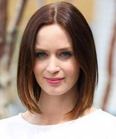 The end of summer triggers the need for a change. A new school year means a fresh new start, and we've got these medium length hairstyles for the inspiration you need! Come and see.