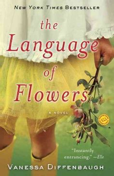Discovering the symbolic meanings of flowers while languishing in the foster-care system, eighteen-year-old Victoria is hired by a florist when her talent for helping others is discovered, a situation that leads her to confront a painful secret from her past.