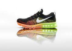 Nike_Flyknit_Air_Max_