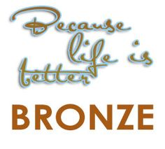 Ain't it the truth? #tanning
