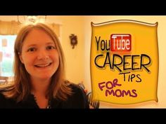 ▶ How to Start a YouTube Career - #YouTube