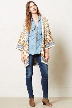 sweaters, fashion, cloth, style, outfit, cardigan anthropologi, anthropologie, arezzo cardigan, wear