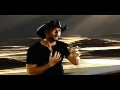 Tim McGraw - Still