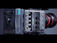 ARRI Amira versus ARRI Alexa - informative video comparison! http://www.motionvfx.com/B3585  #arri #amira #alexa #filmmaker #filmmaking #film