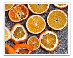 Orange fruit photography kitchen art decor by hayagold on Etsy, $12.00  brown green turquoise kitchen art Cinnamon photography by hayagold, $5.00 #Art  #Photography  #Macro  #kitchen decor  #food photography  #kitchen art print  #farm market finds  #haya gold  #farm market #kitchen art  #teamt  #fine art #photography  #alex atlas  #macro #photogrpahy