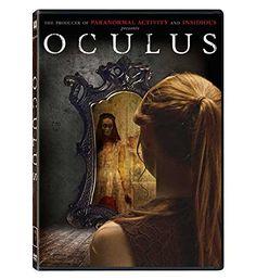 Oculus - 20th Century Fox