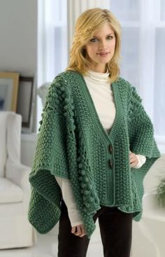 Easy and free pattern