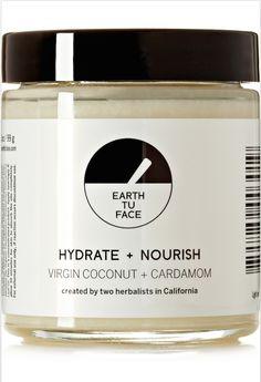 Earth Tu Face Body Butter