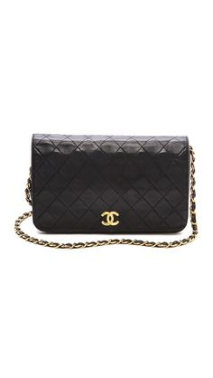 Shop now: Chanel