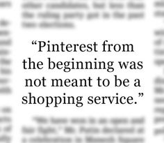 Pinterest CEO Ben Silbermann on how he plans to make the site a viable business.