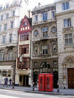 england, london, old clocks, fleet street, door, clock tavern, travel, place, cock tavern