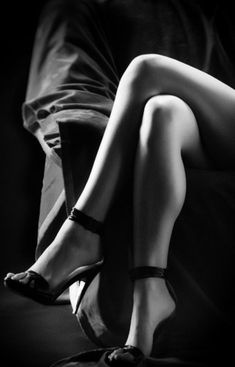 """Section: Sexy Art/Photography + Boudoir - """"What I Like"""