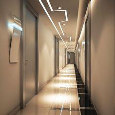 Hotel Corridor On Pinterest Corridor