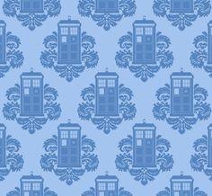 geek, dr. who wallpaper, tardi wallpap, doctor who, doctors, tardis, dr who wallpaper, desktop wallpapers, wallpaper patterns