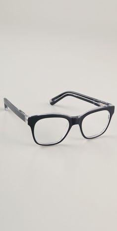 Elizabeth and James Sahara Glasses