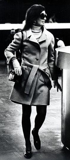 Classic Style Icon . JO