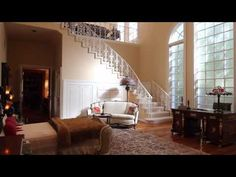 Mary Kay Mansion: Zillow Home of the Week
