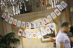 Happy Birthday, Brooke! | News Articles | Bold and the Beautiful | The Bold and The Beautiful