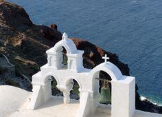 hermoso mundo, elladara moy, glorious greec, greek food