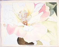 Watercolor Painting Demonstration: Painting Petals   Artist's Network