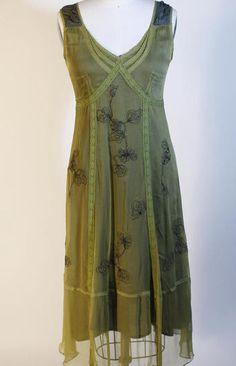 Dress AL-6601