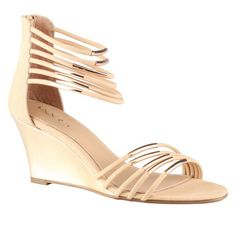 KEALLA - women's low-mid heels sandals for sale at ALDO Shoes.