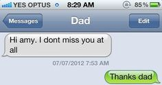 23 Reasons Why Parents Are Basically Just Little Children