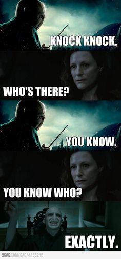 lol HP <3