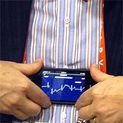 Social Gaming Helps The Medicine Go Down. Several imaginative mobile apps turn preventive health into competitive fun.